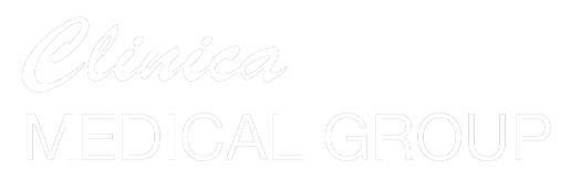 DrGallo Clinica Medical Group